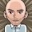Anthony DANIEL's profile photo