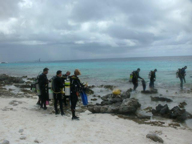 Bonaire 2011 - PICT0258.JPG