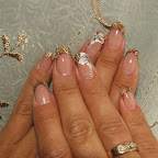 fotos-unhas-decoradas-flores-011.jpg