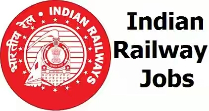 Central Railway Online Application for Engagement (training) Of Act Apprenties.