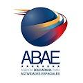 Providencia mediante la cual se designa a Marglad Bencomo Noguera, como Directora Ejecutiva de la Agencia Bolivariana para Actividades Espaciales (ABAE)