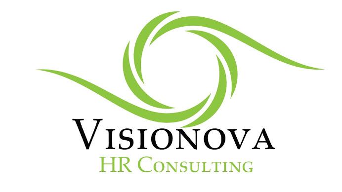 Visionova-HR-Consulting-Logo-2017