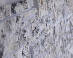 Grey Strata Wall Stone