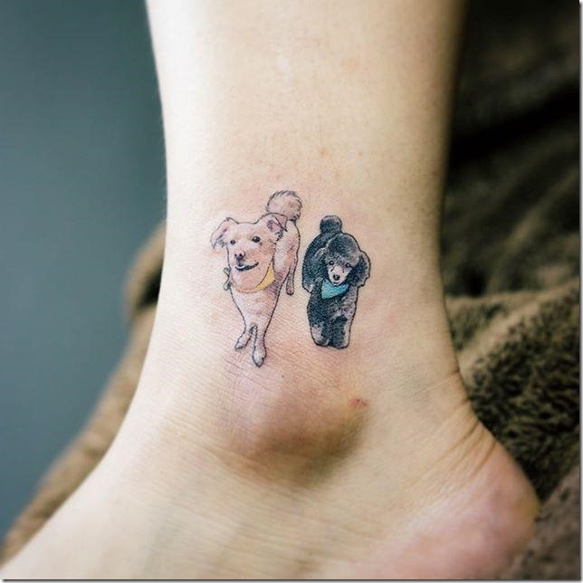 tatuajes_para_mujer_delicadas_-_fotos_espectaculares_52