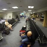 06-17-13 Travel to Oahu - GOPR2417.JPG