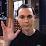 Sheldon H. Cooper's profile photo
