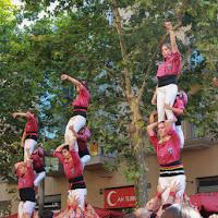 Diada Festa Major Centre Vila Vilanova i la Geltrú 18-07-2015 - 2015_07_18-Diada Festa Major Vila Centre_Vilanova i la Geltr%C3%BA-9.jpg
