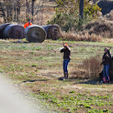 Tower Hunt, November 2014 - IMG_4961.JPG