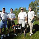 Golf Outing 2014 004.jpg