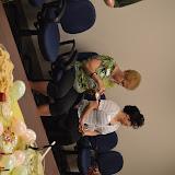 Dr. Claudia Griffin Retirement Celebration - DSC_1656.JPG