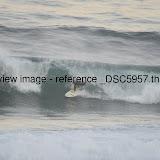 _DSC5957.thumb.jpg