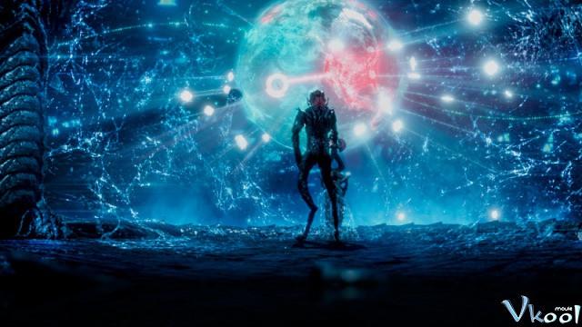 Xem Phim Vùng Trời Diệt Vong - Beyond Skyline - phimtm.com - Ảnh 2
