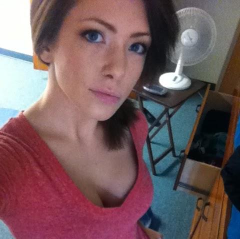 Cassie Labbe