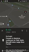 google-maps-9 (15).jpg