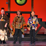 2014 Mikado Performances - Photos%2B-%2B00238.jpg