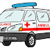 Now only trained drivers will be allowed to operate ambulances