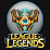 Lol Korean Pro Replays's profile photo