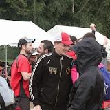 Championnat D1 phase 3 2012 - IMG_4127.JPG