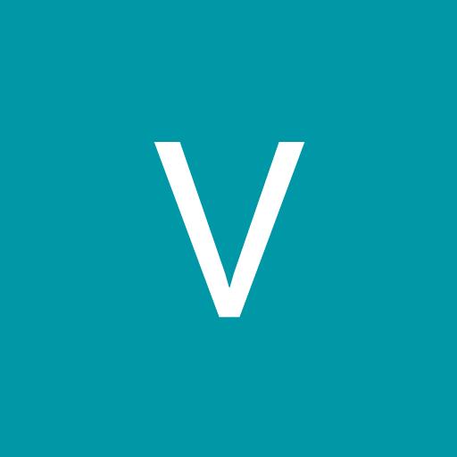 user Vikas Pujam apkdeer profile image