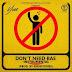 Download Instrumental: Ycee – Dont Need Bea (Prod ByEndeetone)