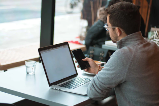 Why Freelancers Should Prioritise Cybersecurity