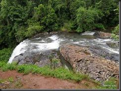 180505 090 Zillie Falls