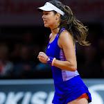 Ana Ivanovic - Porsche Tennis Grand Prix -DSC_5421.jpg
