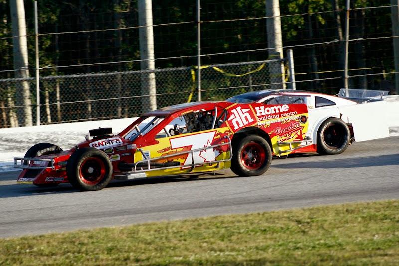 Sauble Speedway - _MG_0393.JPG