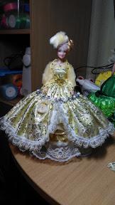 куклы шкатулки21.jpg
