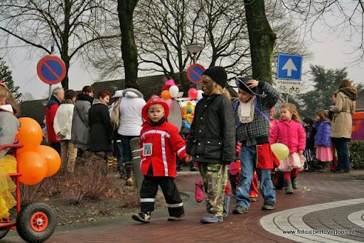 Carnaval Optocht Josefschool overloon 17-02-2012 (25).JPG