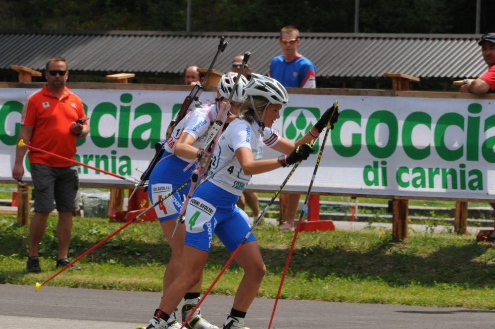 IBU Summer Biathlon WCH 2013 Formi Avoltri - FMR_5251.JPG