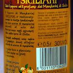 iSicilianti-back.jpg