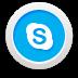 Mi Skype