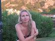 Olga Lebekova Dating Coach 7