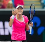 Ekaterina Makarova - 2016 Australian Open -DSC_7838-2.jpg