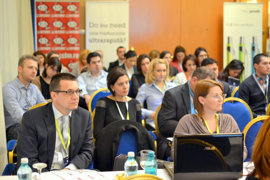 Digital Marketing Forum 095