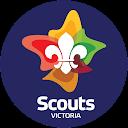 Scouts Victoria