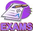 امتحان لغة انجليزية جديد للشهر الاول والثاني صف أول ابتدائي