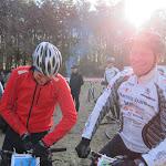 Vintercup finale i Bisserup 013.JPG