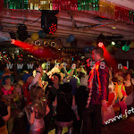 carnavals_hooikar_zaterdag_2015_054.jpg