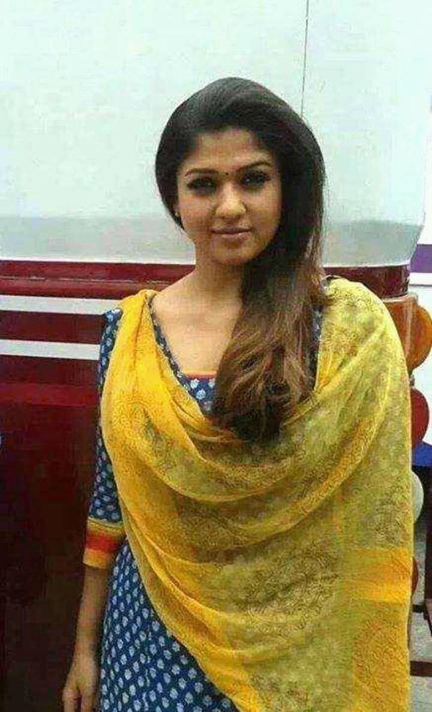 tamil actress nayanthara sex picture