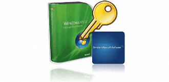 Recupera las claves de tus productos con Windows License Key Dump