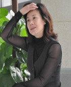 Wang Xiaomei China Actor
