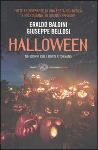 halloween_libro_copertina