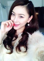 Liu Manli China Actor
