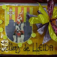 Inauguració del nou local 12-11-11 - 20111113_186_Lleida_Inauguracio_local.jpg