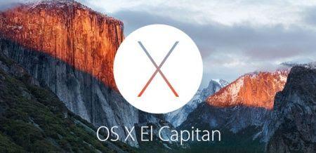 OS-X-El-Capitan-Por.jpg