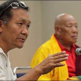 15th Annual Seattle TibetFest (Aug 28-29th) - 72%2B0165A.jpg