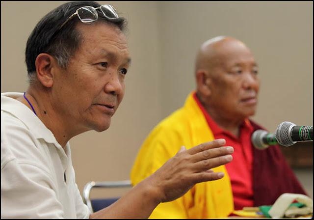 15th Annual Seattle TibetFest (Aug 28-29th) - 72%2B0165A.jpg