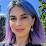 Maryam Rezapour's profile photo